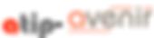 Logo-atip-avenir.png