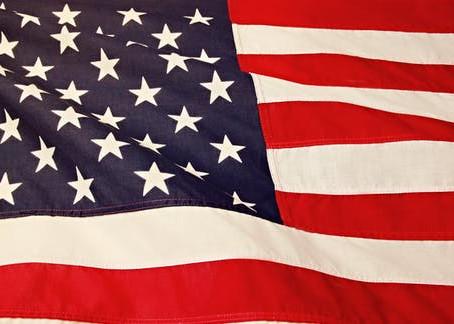 Veterans' Day Observance
