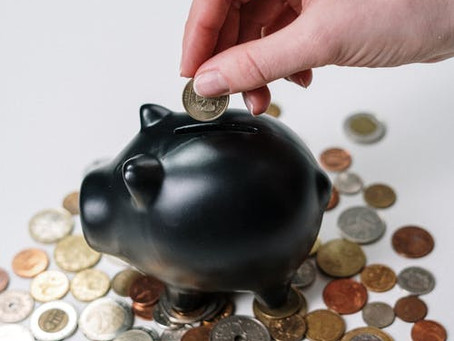 That DREADED Question:  What is your budget?