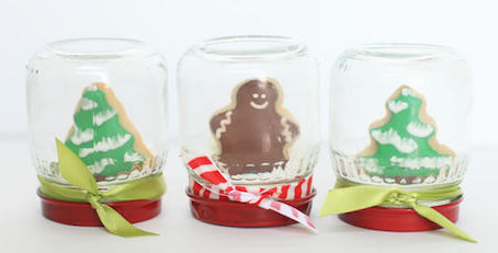 Five DIY Christmas gifts that won't blow your budget