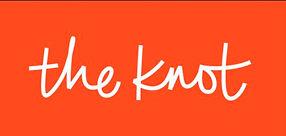 art-knot.jpg