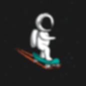Onboarding 3 vectorstock_20555696.png