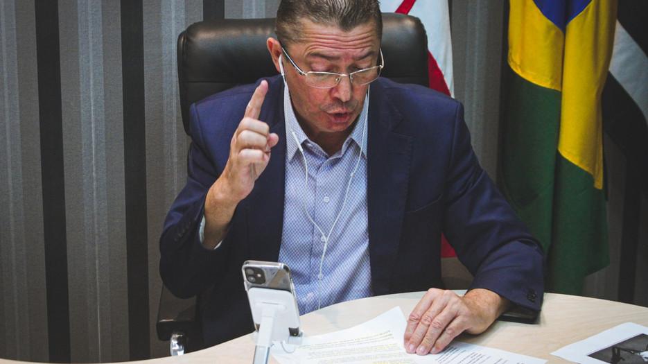 Programa de Parcelamento Incentivado é aprovado na cidade de São Paulo