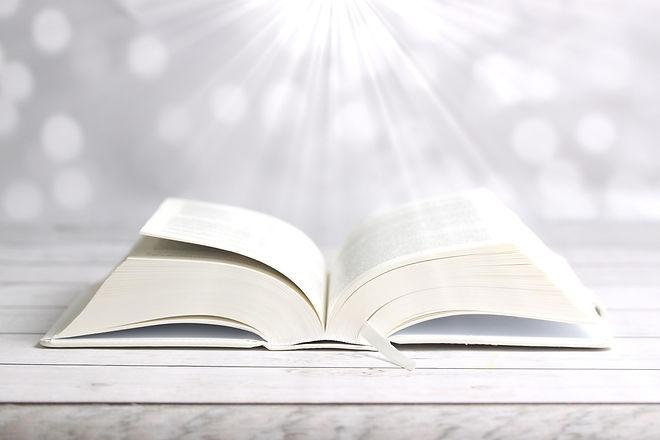 Buch des Lebens.jpg