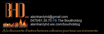 signature g mail  BHD.jpg