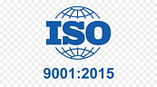 JMA_ISO_2015-200px.png