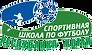 Государственное бюджетное учреждение Республики Коми «Спортивная школа по футболу»