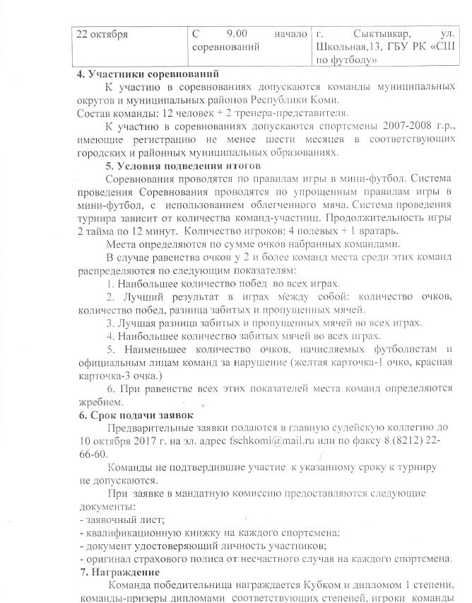 ИНФОЛИСТ 2