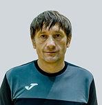 Политов Андрей Николаевич