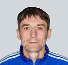 Славгородский Николай Николаевич