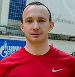 Батаев Алексей Николаевич