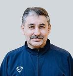 Нурмагамбетов Геннадий Михайлович