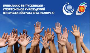 Консультации в сфере волонтерской деятельности