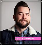 PaulBergman.png