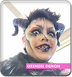 GrendelDemon.png