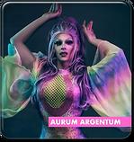AurumArgentum.png