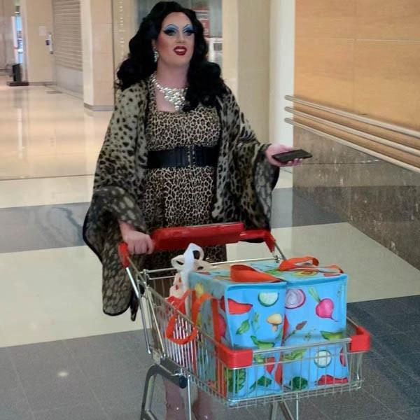 Drag Queen Grocery Shopping.jpg