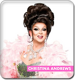 ChristinaAndrews.png