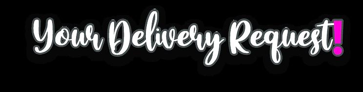 DeliveryRequesst.png