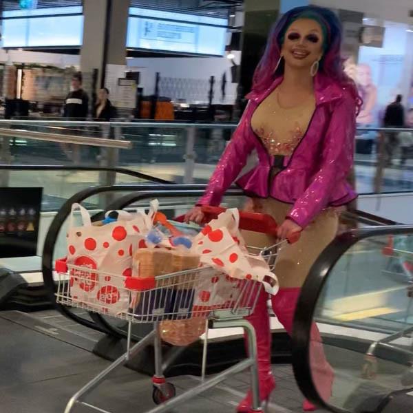 Drag Queen Shopping.jpg