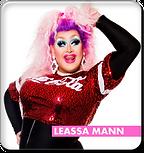 LeassaMann.png