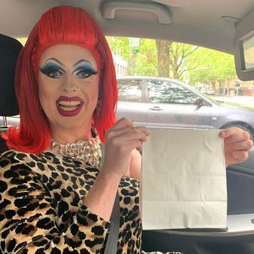 Drag Queen Delivering Breakfast.jpg