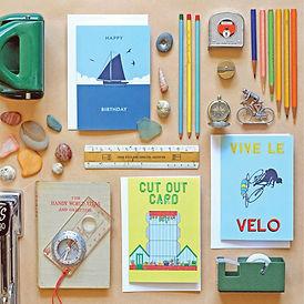 Ben Lanworthy Paper Goods .jpg