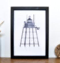 lightouses print images6.jpg
