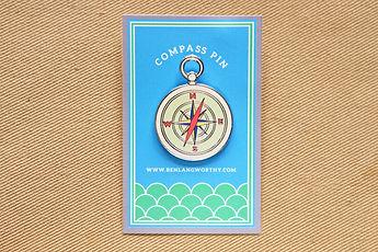etsy a compass.jpg