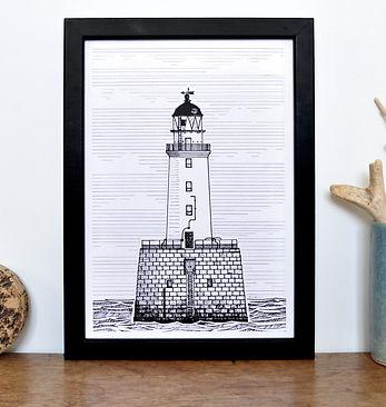 lightouses print images2.jpg