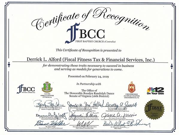FBCC Rec 2019.png