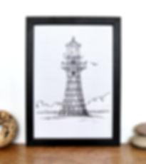 lightouses print images5.jpg