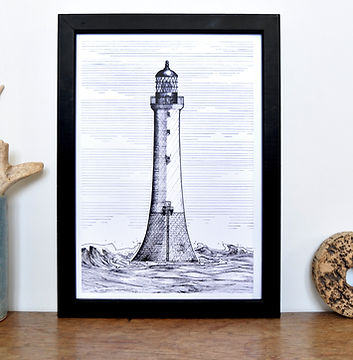 lightouses print images3.jpg