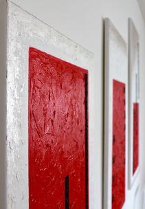 artSbyS_Galerie_249.jpg