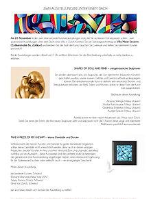 Invitation_pop-up-exhibition.jpg