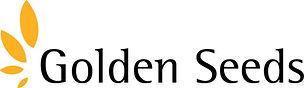 Golden Seeds - logoColor 850.jpg