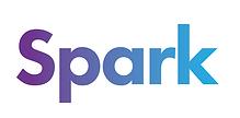 Logo_KPMGSpark2.png