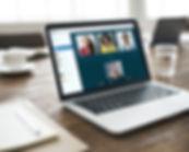 Stock_Online Mentoring Group - shutterst