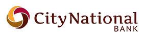 CNB-Logo2011.jpg
