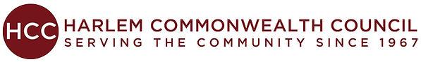 HCC-Burgundy-Logo.jpg
