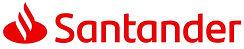 Santander_PV_POS_RGB%20(24)_edited.jpg