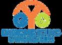 Logo_EYE.png