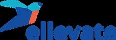 Full-Ellevate-Logo-Large.png