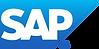 Logo_SAP_grad_R_pref.png