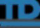 Logo_TD_Partners.png