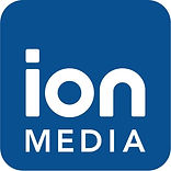 2017_ION Media_FINAL_RGB.jpg
