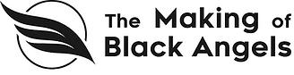 Logo_Making Black Angels.png