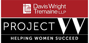 Logo_DWT_ProjectW-with tagline.jpg