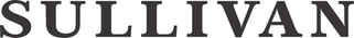 Logo_Sullivan-logo-k.png