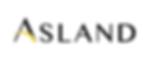 Logo_Ashland.png